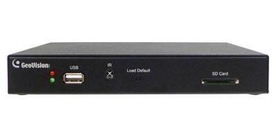 IP Cameras - Welcome to GeoVision Camera - Distributors